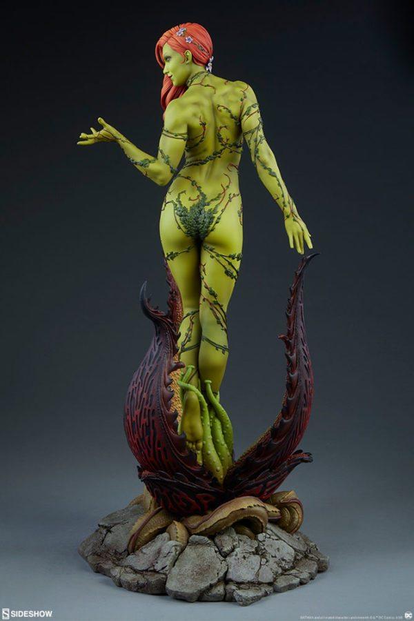 Poison-Ivy-Premium-Format-figure-6-600x900
