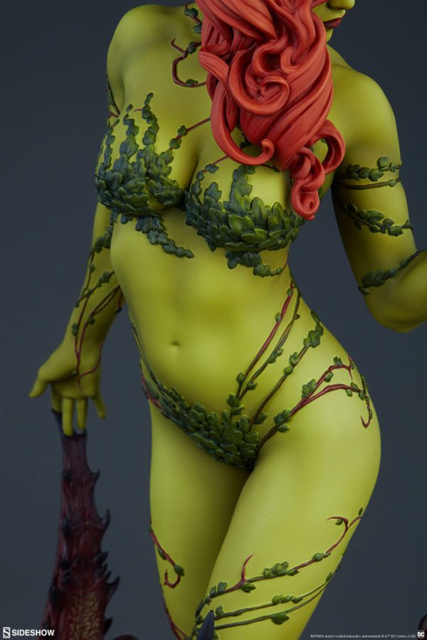 Poison-Ivy-Premium-Format-figure-8-600x900