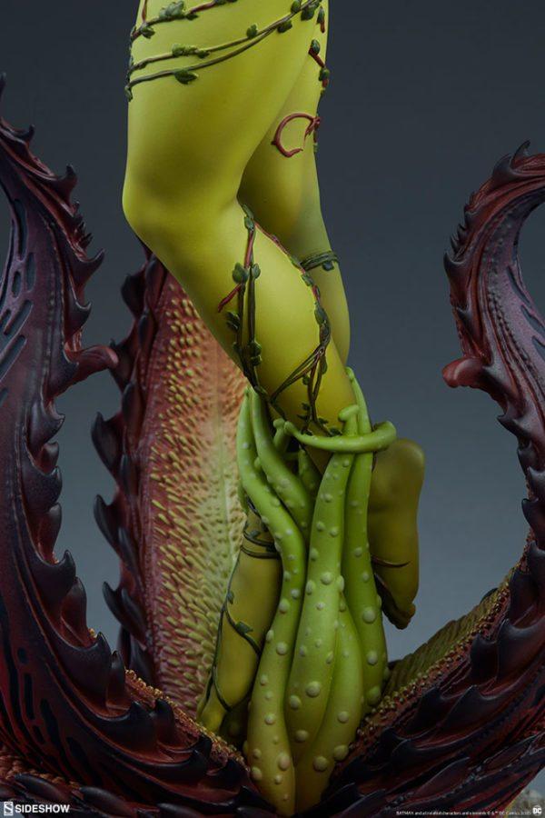 Poison-Ivy-Premium-Format-figure-9-600x900