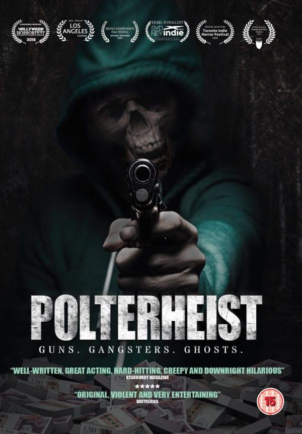 Polterheist_DVD_FRONT-1-600x862