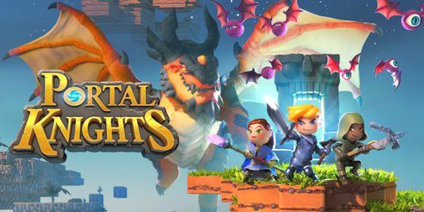 Portal-Knights-600x300