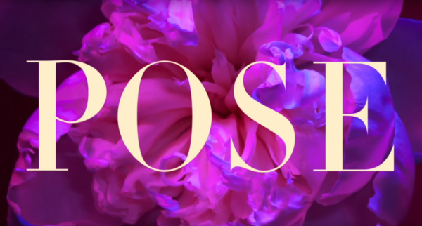 Pose-600x322