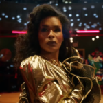 First trailer for Ryan Murphy's new musical drama Pose