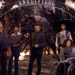 Preacher season 3 promo introduces the Allfather, Gran'ma and more