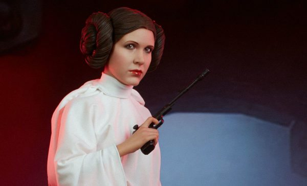 Princess-Leia-A-New-Hope-figure-1-600x364