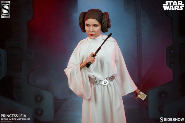 Princess-Leia-A-New-Hope-figure-2-600x400