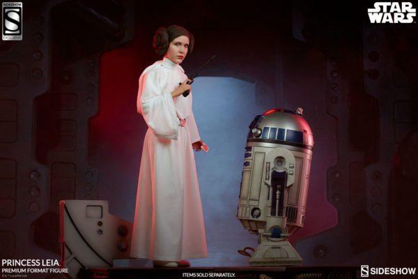 Princess-Leia-A-New-Hope-figure-3-600x400