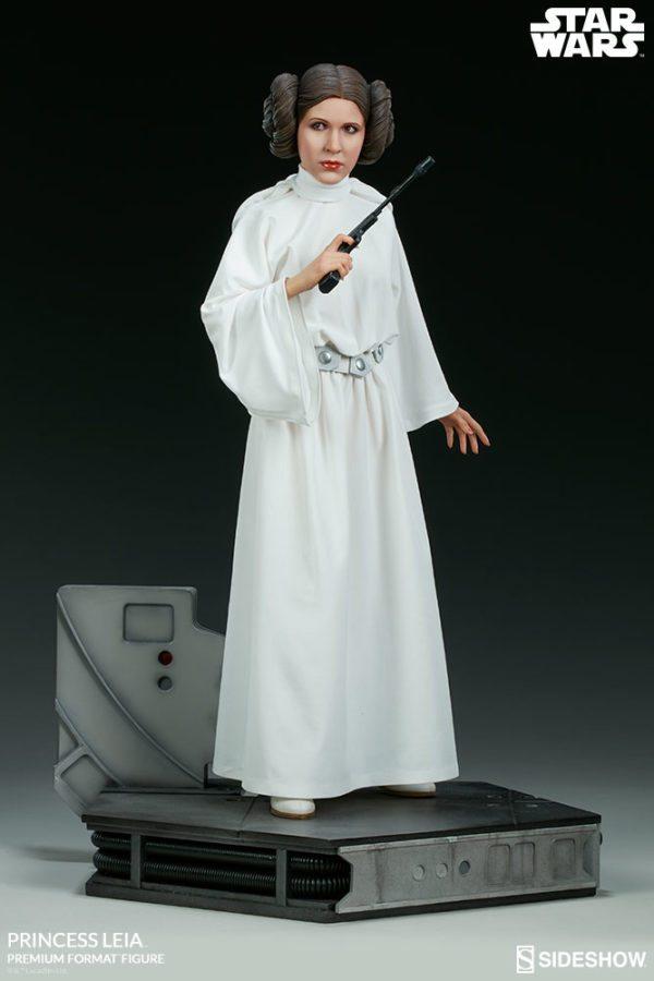 Princess-Leia-A-New-Hope-figure-4-600x900