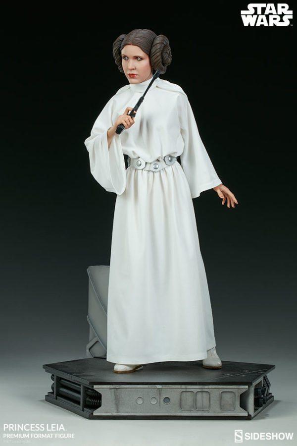 Princess-Leia-A-New-Hope-figure-5-600x900
