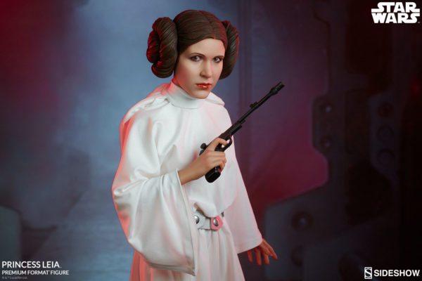Princess-Leia-A-New-Hope-figure-7-600x400