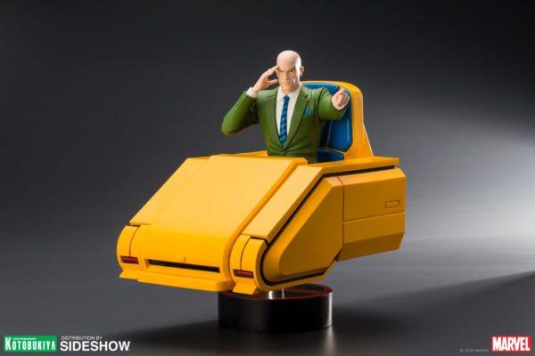 Professor-X-statue-1-600x400
