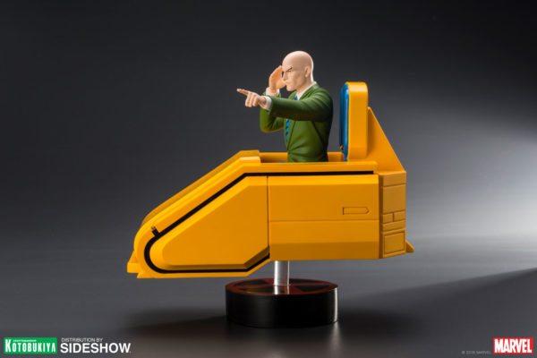 Professor-X-statue-2-600x400