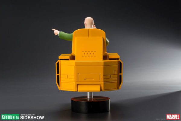 Professor-X-statue-3-600x400