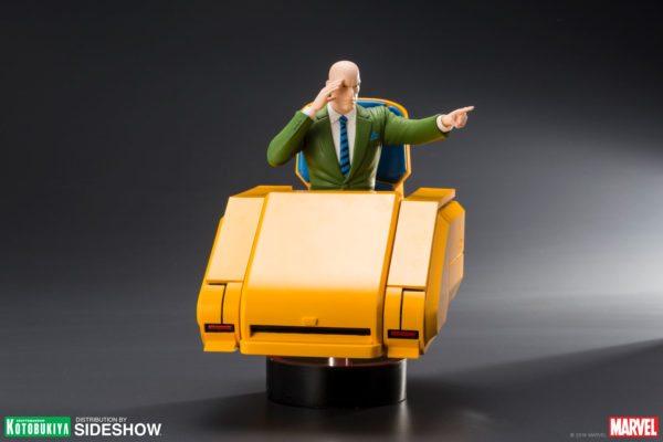 Professor-X-statue-4-600x400