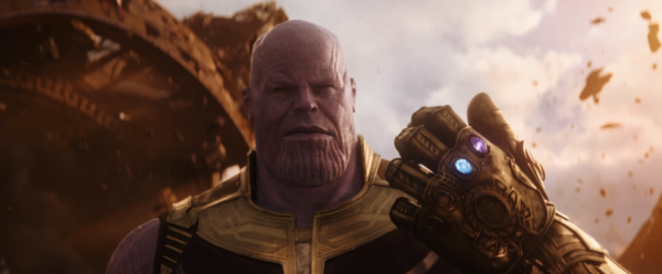 Questioning-the-Snap-001-Thanos-600x248
