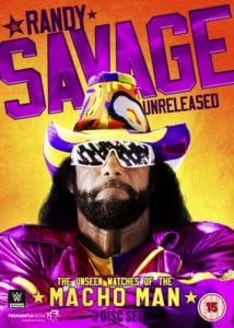 RANDY_SAVAGE_MACHO_MAN_DVD_2D-214x300