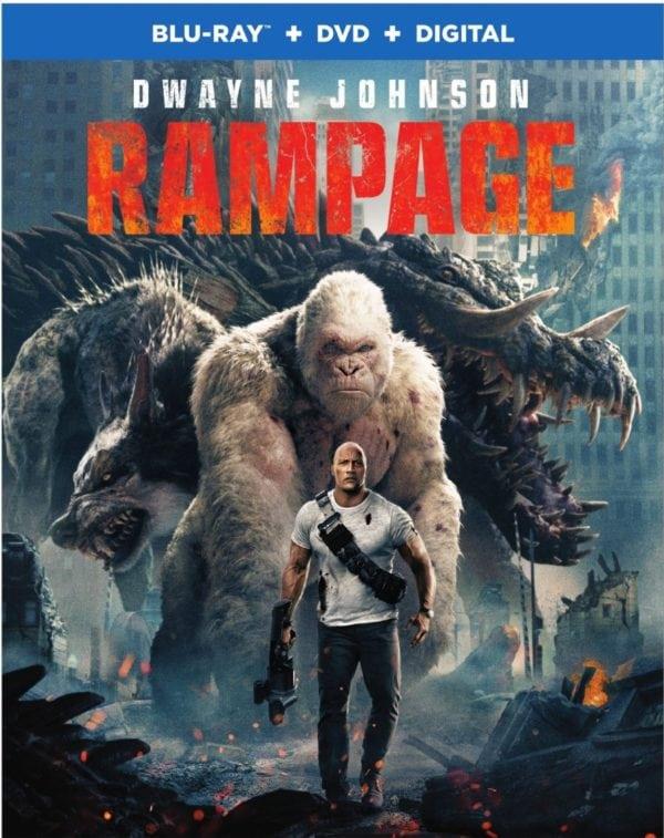 Rampage-blu-ray-600x757