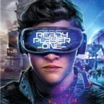Blu-Ray Review – Ready Player One (2018)