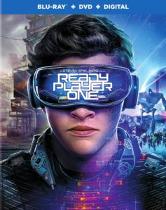 Ready-Player-One-blu-ray-2-237x300