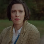 Rebecca Hall to direct Tessa Thompson and Ruth Negga in Passing