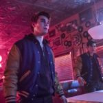 Trailer and images for Riverdale Season 2 Episode 21 – 'Judgment Night'