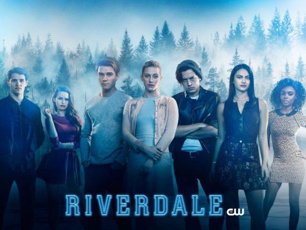 Riverdale-s3-600x450