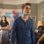 Riverdale Season 2 Finale Review – 'Brave New World'