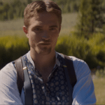 First trailer for Western comedy Damsel starring Robert Pattinson and Mia Wasikowska