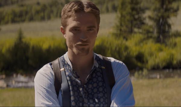 Robert-Pattinson-Damsel-trailer-screenshot-600x355
