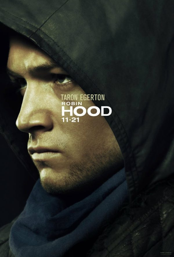 Robin-Hood-character-posters-1-600x888
