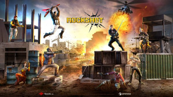 RockShot_Wallpaper-600x338