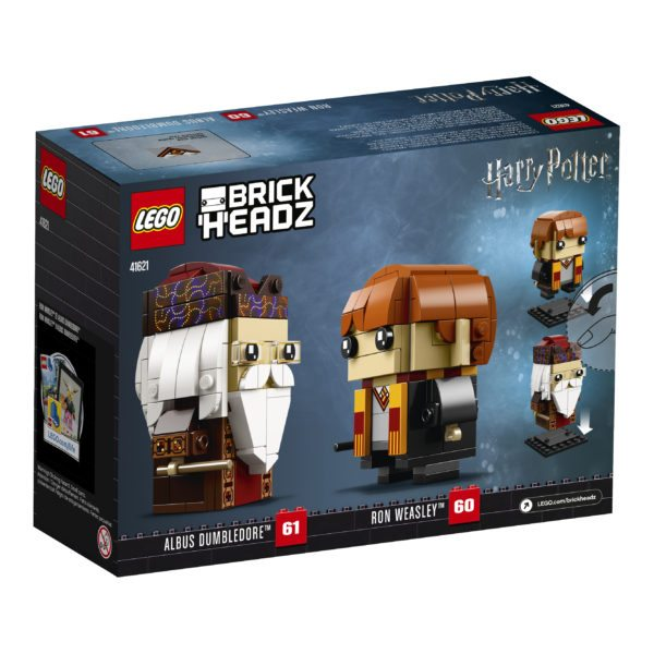 Ron-Weasley-and-Albus-Dumbledore-Brickheadz-2-600x600