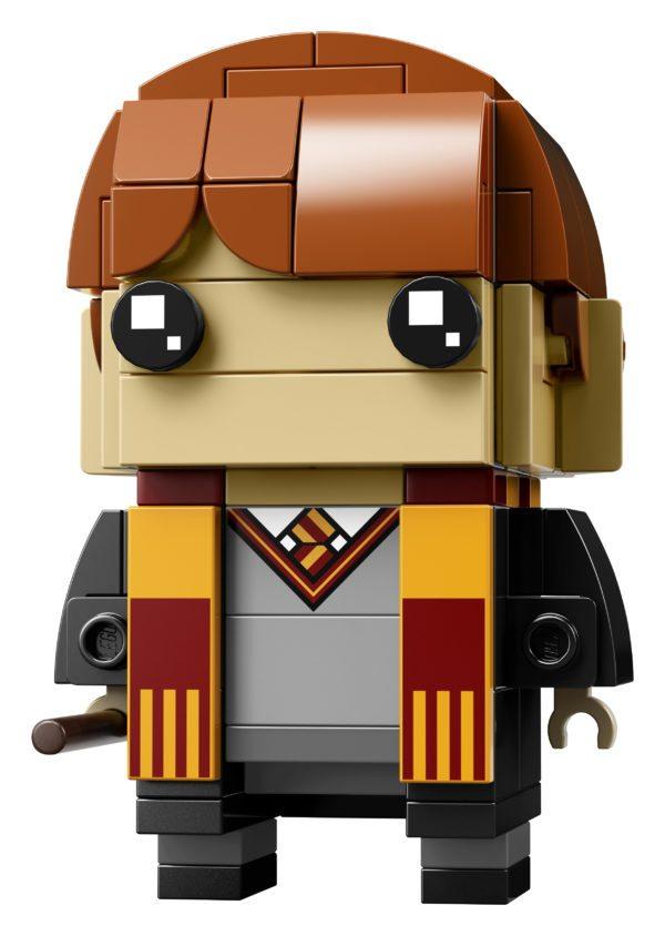 Ron-Weasley-and-Albus-Dumbledore-Brickheadz-3-600x844
