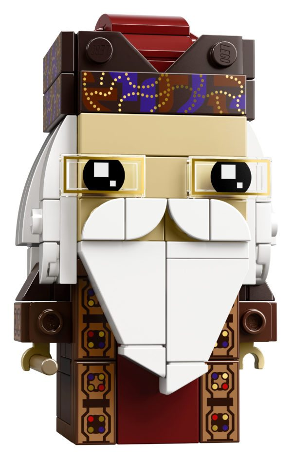 Ron-Weasley-and-Albus-Dumbledore-Brickheadz-4-600x943