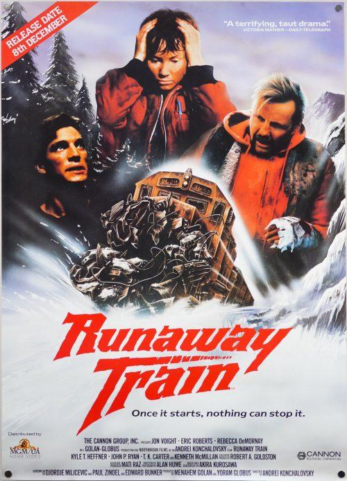 RunawayTrain_video_UK-1-500x694