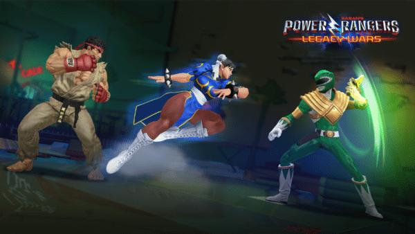 Ryu-Chun-Li-vs.-Green-Ranger-600x338