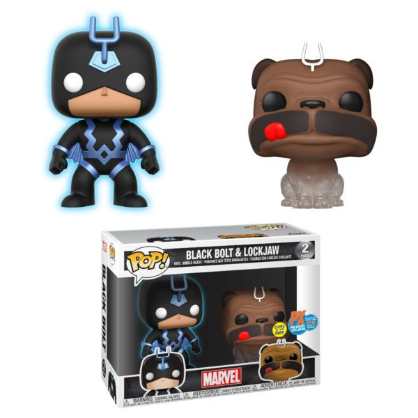 SDCC-2018-collectibles-2-600x600