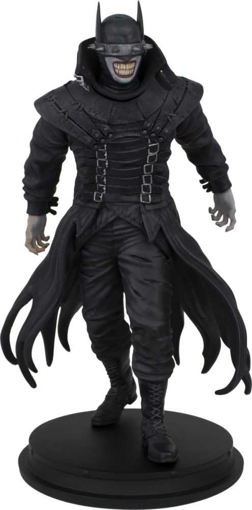 SDCC-2018-collectibles-3-495x1000