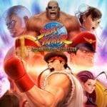 Street Fighter 30th Anniversary Collection launches today, watch the trailer here