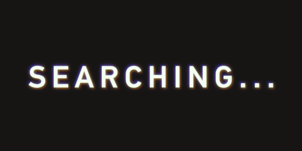 Searching-600x300