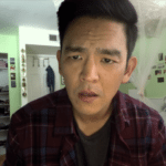Exclusive Interview – Director Aneesh Chaganty talks feature film debut Searching
