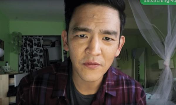 John Cho to lead cast of Netflix's live-action Cowboy Bebop series