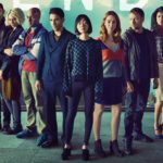 Go behind-the-scenes of Sense8's series finale with new featurette