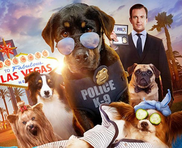 Show-Dogs-header-600x489