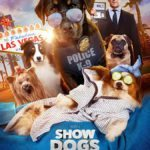 Movie Review – Show Dogs (2018)