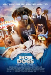 Show-Dogs-poster-203x300