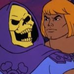 Rumoured plot and character details for the Masters of the Universe movie revealed