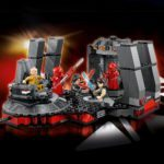 LEGO unveils six new LEGO Star Wars sets