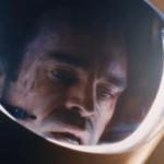 First trailer for sci-fi thriller Solis starring Steven Ogg and Alice Lowe