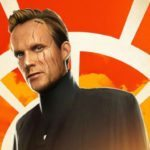 Paul Bettany reveals how he asked for a role in Solo: A Star Wars Story